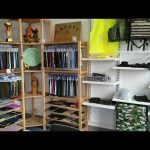 Tecido de workwear de poliéster padrão europeu 65/35 lona