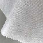WF1 / O4TO5 60gsm SS + TPU Tecido não tecido de polipropileno para roupas de proteção civil descartáveis