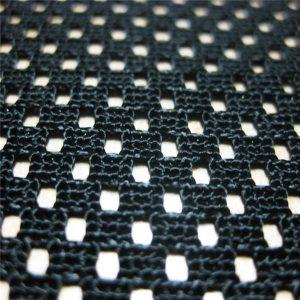 fino tecido de malha de malha de nylon de 100 mícrons de tecido