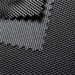 pu resistente revestido 1680d tecido de nylon balístico para sacos mochila