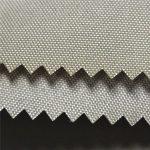 nylon oxford bags malas tecido