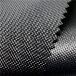 Tecido de oxford de nylon balístico 500d, 900d, 1000d, 1050d, 1680d