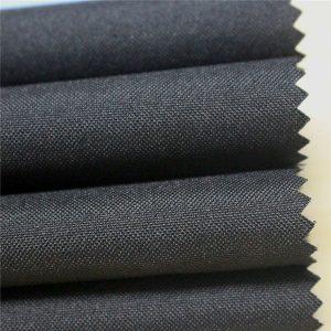 alta qualidade 300dx300d 100% pes mini tecido matt toalha de mesa, workwear, vestuário