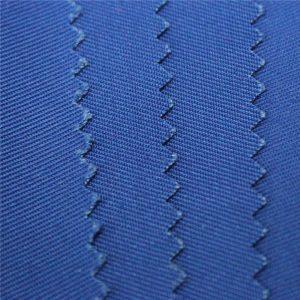 tecido material reflexivo para venda