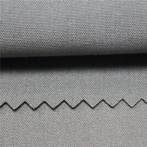 Qualidade agradável 150gsm tc 80/20 uniform workwear