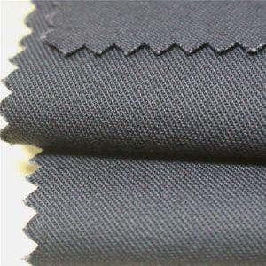 roupas policiais / uniforme / workwear tecido de sarja de algodão