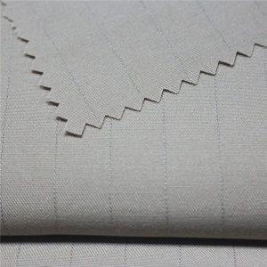 estoque de longo prazo tecido antiestático / tecido condutora / tecido esd