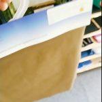 Mid east melhor qualidade tpu laminado tecido taslan de nylon respirável à prova d 'água para o revestimento da chuva
