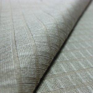 Tecido de lã de poliéster