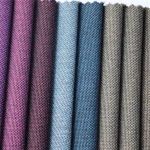 300d diy poliéster tecido oxford tecido estilo vintage