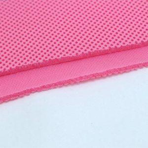 perros camas respiráveis automáticas da tela de malha para o uso da fábrica