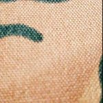 tecido de cordura de nylon camuflagem 1000D para mochila de colete balístico