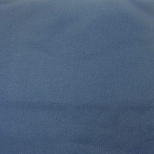 tecido respirável durável poli super sarja para fatos de treino