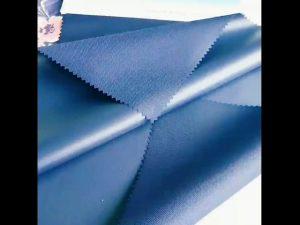 shanghai tintura eco nylon granel militar uniforme jaqueta russa tecido