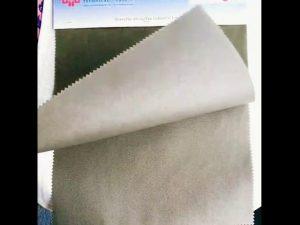Atacado Rockdura 1000d nylon cordura mochila impermeável tecido respirável preço de rolo