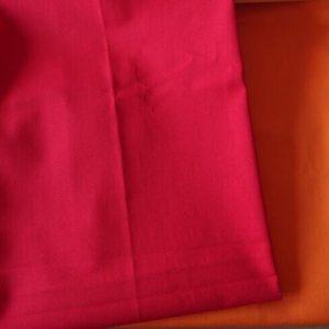 alta qualidade barato tecido à prova de fogo para soldagem fábrica